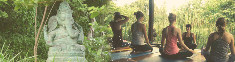 Caroline-Sutter-cours-Yoga-Annecy